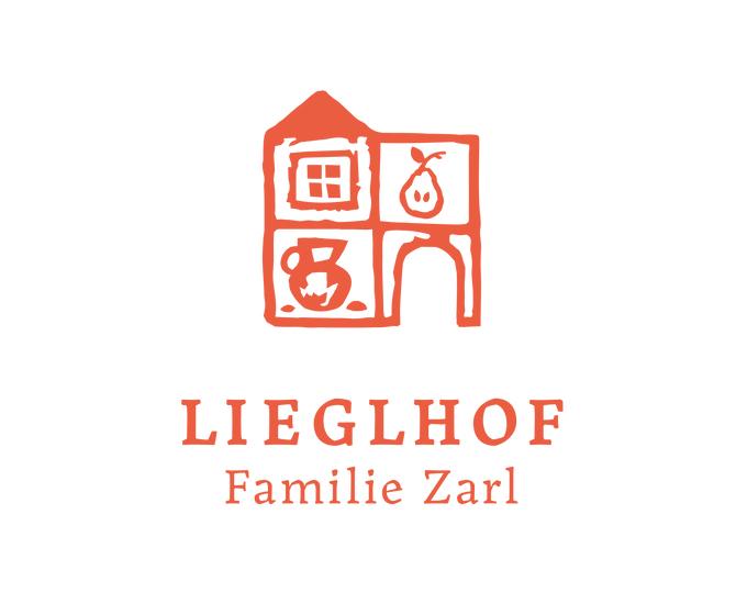 Lieglhof